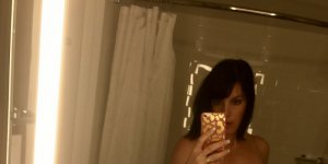 Celya tantra massage in Hopewell Virginia & escort girl
